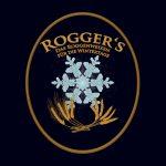 roggers_banner_klein