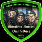 Muenchner_Kumpel